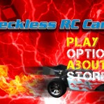 reckless1