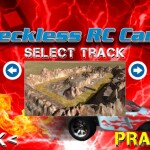 reckless4