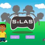 silas1